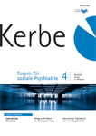 2013-10-16-Kerbe-Cover-4-2013