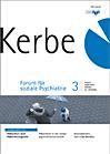 2016-07-06-Kerbe-Cover-3-2016