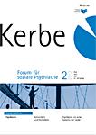 2013-04-15-Kerbe-Cover-2-2013