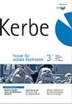 2014-07-15-Kerbe-Cover-3-2014